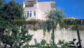 Satılık Ev ve Arsa